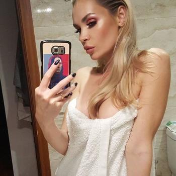 Seks date met Laroute, Vrouw, 20 uit Overijssel
