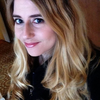 Sex dating contact met Carly, Vrouw, 41 uit Zuid-Holland