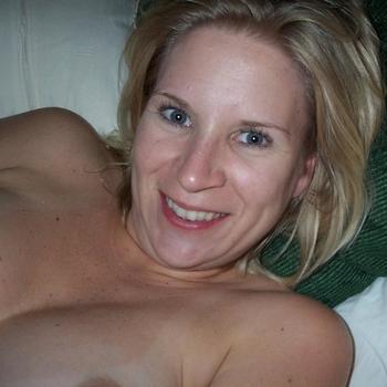 seksdating met margreet, Vrouw, 41 uit Noord-Holland