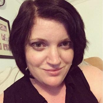 flirt met SylviaNH, Vrouw, 38 uit Noord-Holland