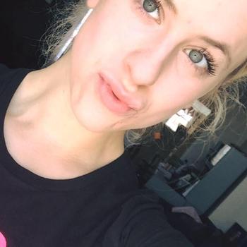 seksdate met Wieneemtmij, Vrouw, 29 uit Oost-vlaanderen