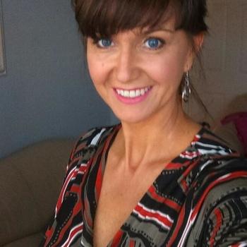 flirt met iriseeve, Vrouw, 45 uit Limburg