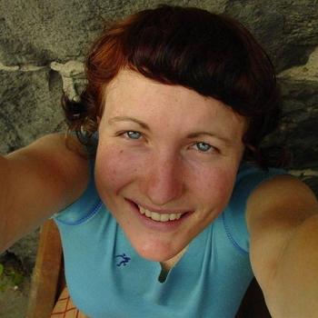 Prive sex contakt met Norelle, Vrouw, 24 uit Flevoland