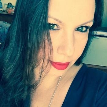 sex met Annemiekjjj, Vrouw, 36 uit Zuid-Holland