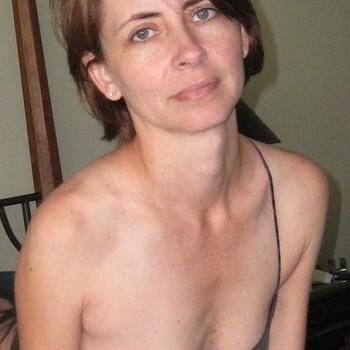 Sex contact met fantastiek, Vrouw, 44 uit Friesland