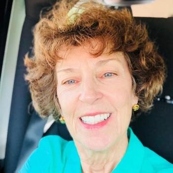 Seks contakt met SarahMaria, Vrouw, 69 uit Noord-Holland
