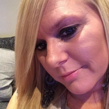 Suikersnoet, Vrouw, 51 uit Zuid-Holland