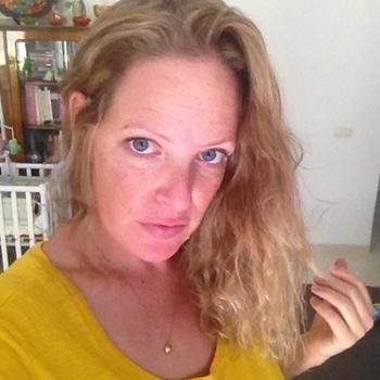 Sex contact met Hottje, Vrouw, 50 uit Friesland