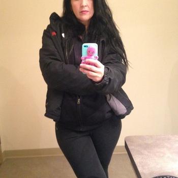 dominica, Vrouw, 41 uit Gelderland