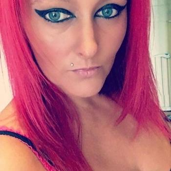 seks date met Kirri, Vrouw, 37 uit Waals-Brabant