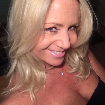 Wilwilfie, Vrouw, 48 uit Noord-Holland