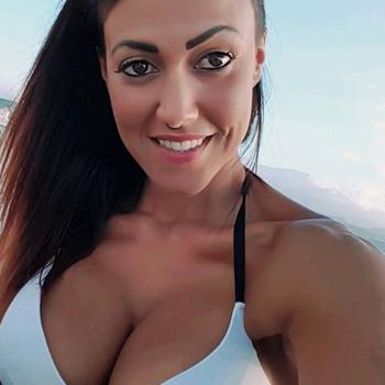 seksdate met Lolaasi, Vrouw, 33 uit Zuid-Holland