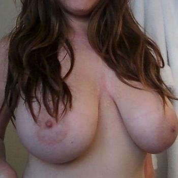 Hotel Seksdate met BBW, Vrouw, 44 uit Groningen