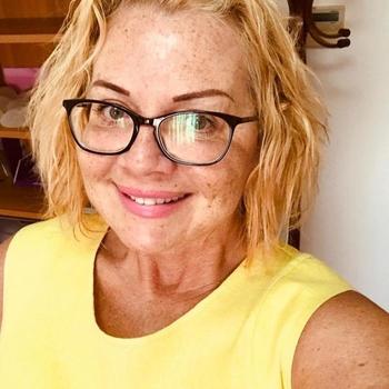 sex met Hijlen, Vrouw, 59 uit Noord-Holland