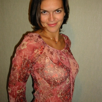 Hotel Seks contakt met Zoe84848, Vrouw, 51 uit Zuid-Holland