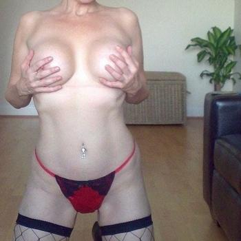 sxyy, Vrouw, 42 uit Overijssel