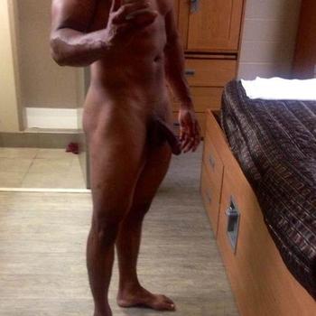 Gay BoyXXL zoekt een sexcontact
