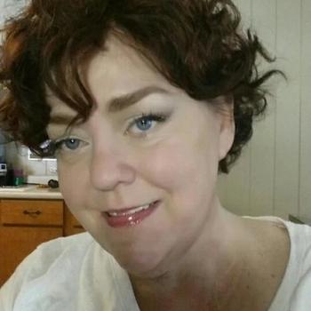 Seksdating contact met schorpioentje, Vrouw, 51 uit Groningen