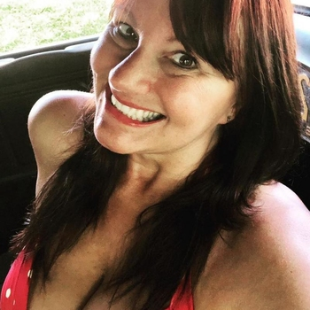 Sex dating contact met Landorien, Vrouw, 53 uit Groningen