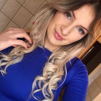 Hotel Sex contact met mariannemona, Vrouw, 26 uit Het Brussels Hoofdst
