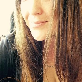Seks contakt met Voorentegen, Vrouw, 42 uit Groningen