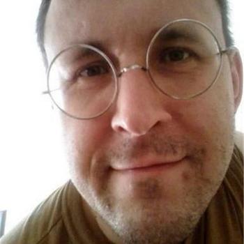 Sjaakii, Man, 53 uit Overijssel