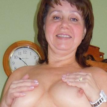 54 jarige Vrouw zoekt sex in Spijkenisse