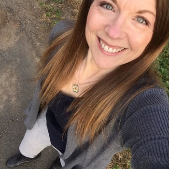 seks afspraak met Flitseflats, Vrouw, 57 uit Noord-Holland