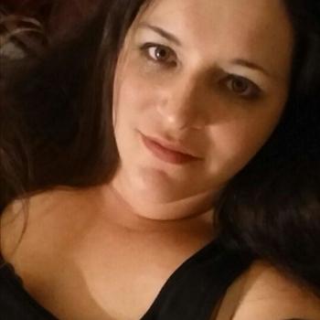 Vrouw zoekt sex Serieusss, Vrouw, 33 uit Groningen