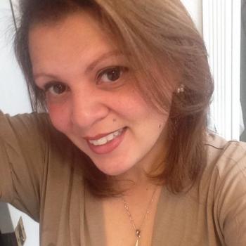 likeitrough, Vrouw, 47 uit Groningen