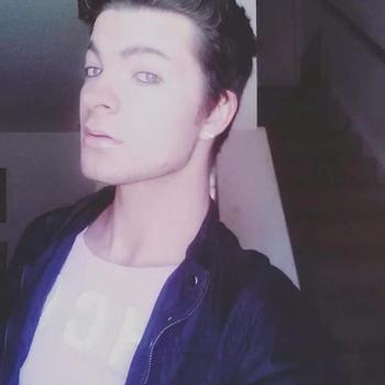 Gay Gayzoektgay zoekt sex