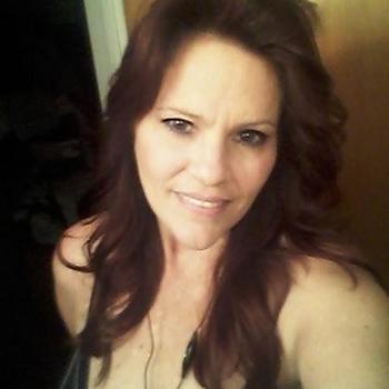 Prive sex contakt met muit, Vrouw, 53 uit Friesland