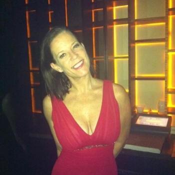 flirt met nonstop, Vrouw, 50 uit Zuid-Holland