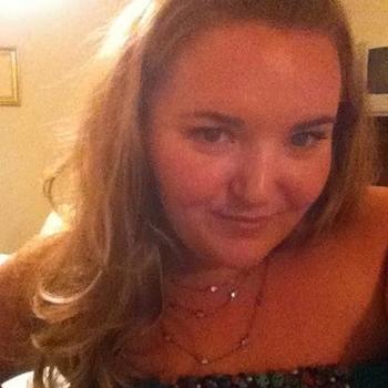 Lovelydame, Vrouw, 30 uit Noord-Holland
