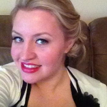 Sexdate met Ammeh - Vrouw (38) zoekt man Gelderland