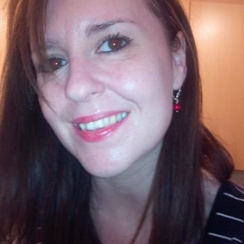 sosofie, Vrouw, 42 uit Limburg