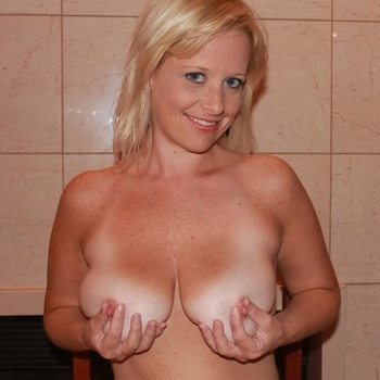 Heteiris, Vrouw, 42 uit Zuid-Holland