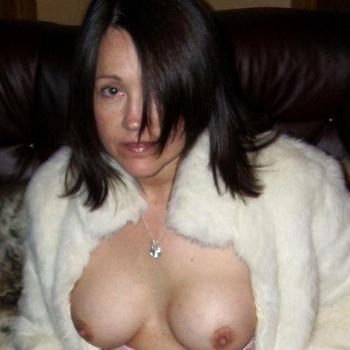 Prive seks contact met Singlelady, Vrouw, 42 uit Zuid-Holland