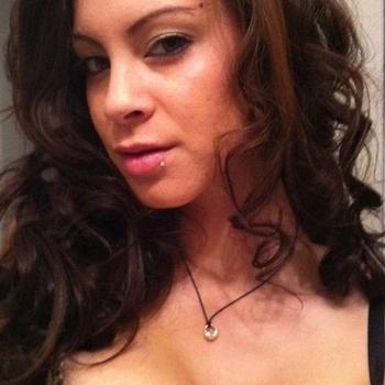 Ijdeltuitje, Vrouw, 34 uit Noord-Brabant