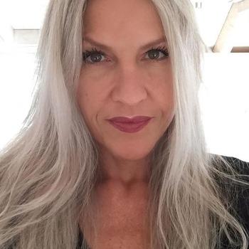 seks met Likely, Vrouw, 51 uit Het Brussels Hoofdst