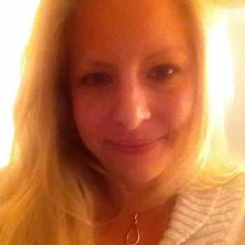 seks dating met aimey, Vrouw, 46 uit Zuid-Holland