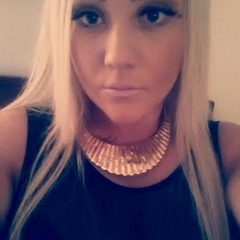 neuk afspraak met Tessatje, Vrouw, 28 uit Noord-Holland