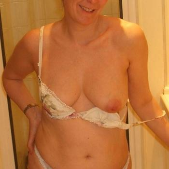 neukdate met e_ls, Vrouw, 60 uit Antwerpen