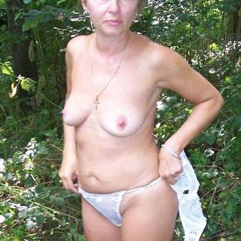 Seks contakt met Mirraa, Vrouw, 57 uit Gelderland