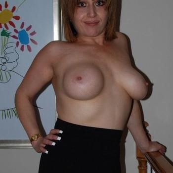 Hotel Seks contact met Janetxx, Vrouw, 46 uit Zuid-Holland