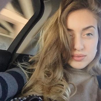 sex afspraak met Claris, Vrouw, 35 uit Gelderland