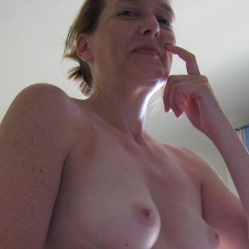 Seks date met winnie, Vrouw, 50 uit Gelderland