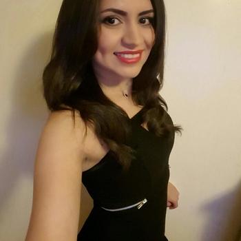 Sexdate met alternalief, Vrouw, 33 uit Gelderland