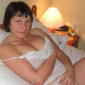 neukdate met ienimiene, Vrouw, 63 uit Gelderland
