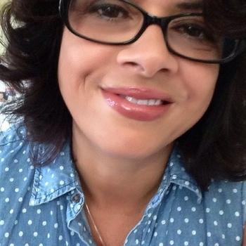 neukafspraak met justine, Vrouw, 52 uit Oost-vlaanderen